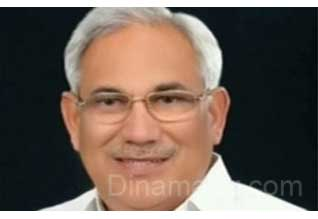 BSP leader Deepak Bharadwaj shot dead. பண்ணை முதலாளி சுட்டுக்கொலை