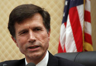 US closely consulted with India on Lankan resolution: Robert Blake