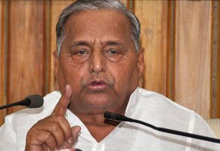 Will manmohan government survive after Mulayam withdraw his support?