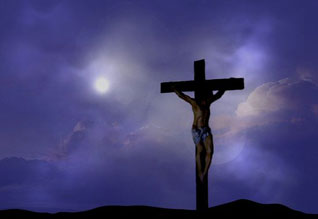 Good friday today