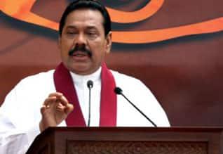 மதவாதத்தை ஏற்க முடியாது இலங்கை அதிபர் பேச்சு,No place in Lanka for religious extremism or racism: Mahinda Rajapaksa