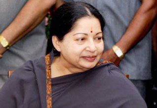Some of the congress MLAs are not aware about history: Jaya