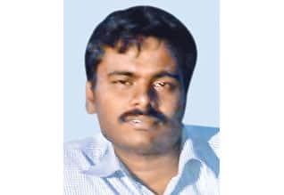 Corporation accountant suspend for malpractice
