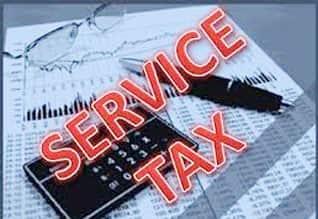சேவை வரி ஏய்ப்பை தடுக்க புது புலனாய்வு அமைப்பு : மத்திய நிதி அமைச்சகம் முடிவு,Finance Ministry mulls new intel wing to check service tax evasion