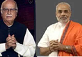 கர்நாடகா சட்டசபை தேர்தல் பிரசாரம்:அத்வானி,மோடி மிஸ்ஸிங்