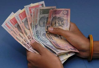 Government hikes dearness allowance by 8%