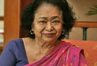 கணித மேதை சகுந்தலா தேவி பெங்களூரில் காலமானார்