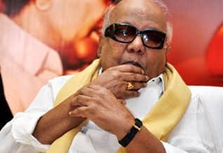ஒரு எம்.பி., சீட்டுக்காக காங்.,வுடன் மீண்டும் கூட்டணியா?தி.மு.க., மீது அதிருப்தி
