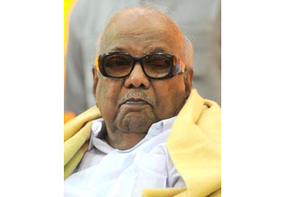 Narendra Modi, visa, issue,Karunanidhi, warn,DMK MP,மோடி, தி.மு.க.,: எம்.பி.,கருணாநிதி, எச்சரிக்கை