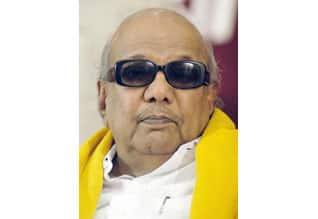 தி.மு.க., வேகம், எதிர்ப்பு, யாருடன், காங்., கூட்டணி,DMK ,opposes, congress