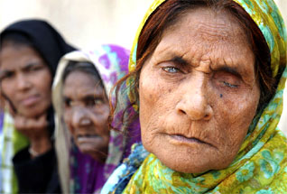 26 ஆண்டுகள்,தீர்ப்பு,போபால்,அநீதி,15 ஆயிரம்,மக்கள்,அழிவு,விடை இல்லை,Injustice,Bhopal gas tragedy, victims