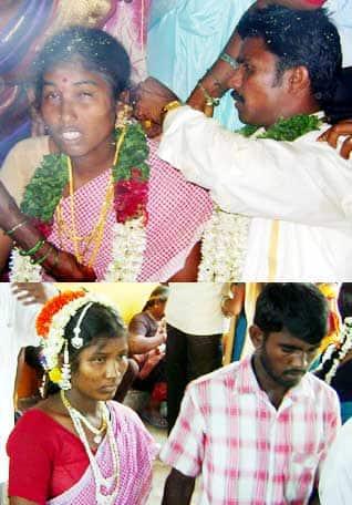 bride,  marriage,தாலி,  மணப்பெண்,மணமகன்