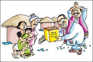 தேர்தல் வருது தெய்வானை..! Large_221576