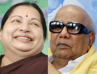 election 2011 அ.தி.மு.க.,வுடன் கூட்டணி சேர்ந்த கட்சிகளுக்கு அடித்தது யோகம்!