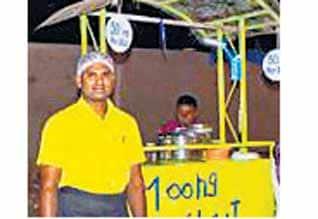 Tamil_News_large_1398076.jpg
