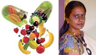 உணவே மருந்து- 2; கார்ப்பரேட் கலாசாரம் தந்த வாழ்க்கை முறை...