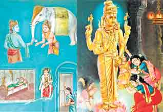 Tamil_News_large_1426209.jpg
