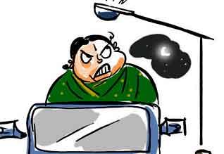 Tamilnadu Assembly Election News: தேர்தல் கிசு கிசு