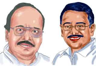 Tamilnadu Assembly Election News:  பிரசாரத்தில் தனி மனித தாக்குதல் அவசியமா?