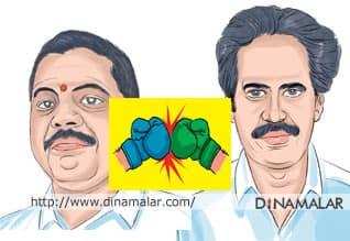 Tamilnadu Assembly Election News: அ.தி.மு.க.,வின் அதீத நம்பிக்கை வெற்றி தருமா?
