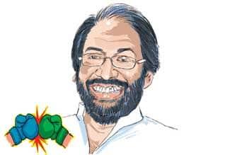 Tamilnadu Assembly Election News:  உடைக்கும் அளவுக்கு பலமானதா மக்கள் நல கூட்டணி?