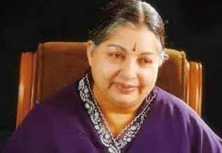Tamilnadu Assembly Election News:  110 வது விதியின் கீழ் செயல்படுத்தப்பட்ட திட்டங்கள்: பட்டியலிட்டு ஜெ., அறிக்கை