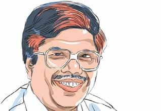 Tamilnadu Assembly Election News: அதிகாரிகளை மாற்றினால் மட்டும் போதுமா?