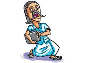 Tamilnadu Assembly Election News: தேர்தல் கிசு.. கிசு...