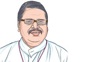 Tamilnadu Assembly Election News: அரசியலில் ராஜகுருக்கள் புதுசு அல்ல!