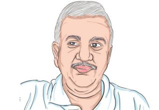 Tamilnadu Assembly Election News: ஜெ,வின் நிர்வாக சீர்கேடே அனைத்துக்கும் காரணம்