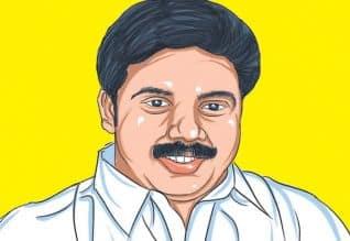 Tamilnadu Assembly Election News: ஒரு கேள்வி ஒரு பதில்