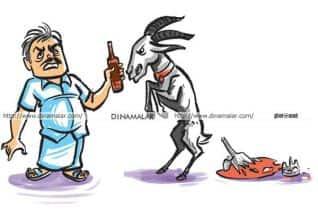 Tamilnadu Assembly Election News: கவித... கவித....