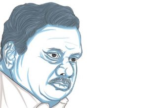 Tamilnadu Assembly Election News: தி.மு.க., அ.தி.மு.க.,வுடன் கூட்டணி வைத்தது வரலாற்று பிழை - 'வூடுகட்டி அடிக்கும்' காடுவெட்டி குரு