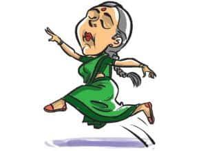 Arasiyal News Tamil: தேர்தல் கிசு.. கிசு...