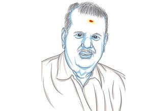 Election 2016 News: சுங்க கட்டணம் முறைப்படுத்தப்படுமா?