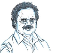 Tamilnadu Assembly Election News: விலை பொருளாக மாறும் விஜயகாந்த் - நிதர்சனம் பேசும் சுதர்சன நாச்சியப்பன்.