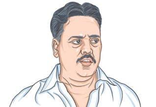 Tamilnadu Assembly Election News: ஒரு கேள்வி ஒரு பதில்!