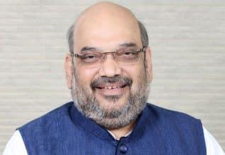Tamilnadu Assembly Election News: சென்னையில் இன்று அமித்ஷா பிரசாரம்