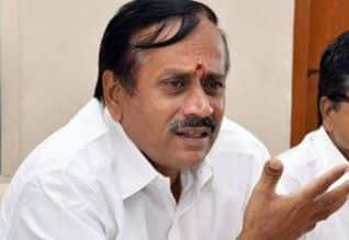 Tamilnadu Assembly Election News: தேர்தல் ஒத்திவைப்பு வீணானது:ஹச்.ராஜா
