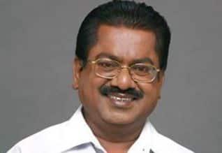 Tamilnadu Assembly Election News: பழனிச்சாமியிடம் பணப்புழக்கம் சாதாரணம்: தி.மு.க.,