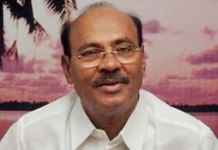 Tamilnadu Assembly Election News: அதிமுக, திமுக வேட்பாளர்கள் தகுதி நீக்கம்: ராமதாஸ் கோரிக்கை
