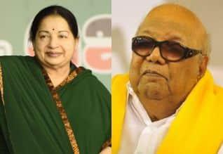 Tamilnadu Assembly Election News: ''வெற்றி மீது வெற்றி வந்து என்னைச் சேரும்''....