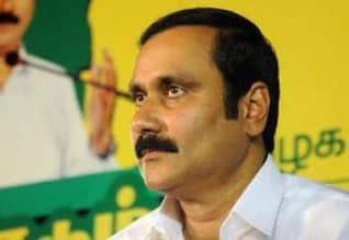 Tamilnadu Assembly Election News: லக்கானி நல்லவர், ஆனால்  வல்லவர் இல்லை: அன்புமணி