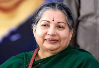 Tamilnadu Assembly Election News:  மக்கள் அளித்த அங்கீகாரம் தான் தேர்தல் வெற்றி: முதல்வர் ஜெ., பெருமிதம்