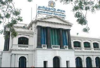 Tamilnadu Assembly Election News: தமிழக அமைச்சரவையில் புதுமுகங்களுக்கு... வாய்ப்பு!:தி.மு.க.,வை சமாளிக்க பலமான சபாநாயகர் யார்?