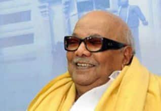 Tamilnadu Assembly Election News: எதிர்க்கட்சி தலைவராகிறார் கருணாநிதி?