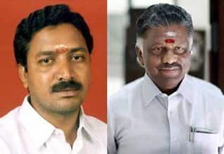 Tamilnadu Assembly Election News: தமிழக அமைச்சரவையில்  யாருக்கு முக்கியத்துவம்?