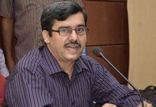 Tamilnadu Assembly Election News: இன்பதுரை பதவியேற்பை தடுக்க வேண்டும்: லக்கானியிடம் அப்பாவு மனு