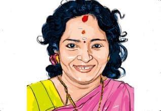 Tamil News Election 2016  தமிழிசை மீது கட்சி மேலிடம் அதிருப்தி - தேர்தல் தோல்வியை தொடர்ந்து புகார்