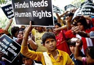 வங்கதேசம், பாகிஸ்தான், ஆப்கன் ஹிந்து அகதிகளுக்கு மறுவாழ்வு : இந்திய குடியுரிமை அளிக்க மத்திய அரசு திட்டம்